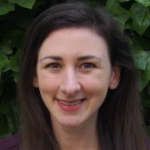 Lauren Purnell