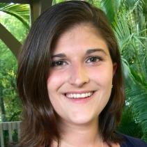 Megan Keeling (Nepal)
