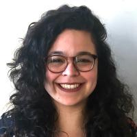 Teresa Perosa (Jordan)