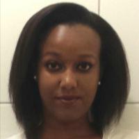 Michelle Nyaga