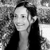 Carolyn Ramsdell