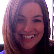 Tiffany Ommundsen