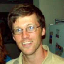 Louis Rezac